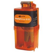 Electrificateurs B10 (sans piles)