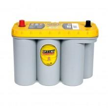 Electrificateurs Optima Yellowtop S5,5L