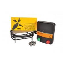 Kit de clôture pour animaux domestiques Kit Jardin M50 (230V) moyen