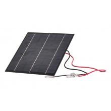Electrificateurs Kit solaire 4W (pour B40/B50)