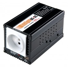 Electrificateurs Permanent / solaire - 12V