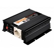 Electrificateurs Pour batterie de secours