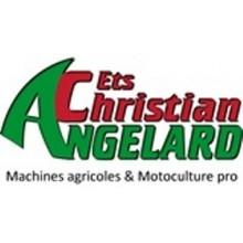 mécanicien agricole expérimenté