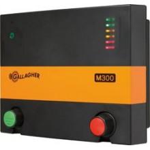 M300S