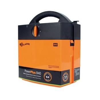 http://etsangelard.com/359-thickbox/powerplus-b40-evolution.jpg