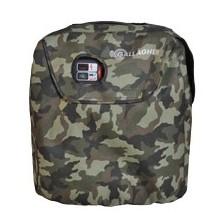 Housse de camouflage PP B100/200/300