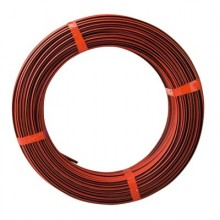 Cable 2,7mm XL High Conductive 200m/rouleau