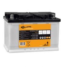 Batterie 12 v 65Ah