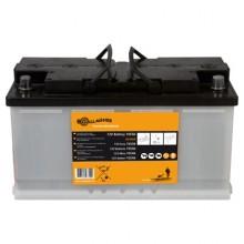 Batterie 12 v 105Ah