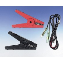 Kit adaptateur B14/B20/B45