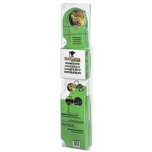 Gallagher Kit d extension pour animaux domestiques