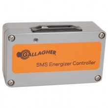 Gallagher i-series controller SMS