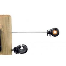 Gallagher Isolateur a vis a distance XDI  x 100