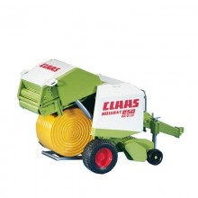Accessoire Claas Rollant 250 1:16