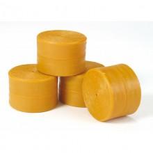Accessoire Balles de paille rondes (4)